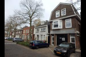 Bekijk kamer te huur in Enschede Nicolaas Beetsstraat, € 335, 16m2 - 281694. Geïnteresseerd? Bekijk dan deze kamer en laat een bericht achter!