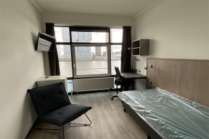 For rent: Room Willemskade, Rotterdam - 1