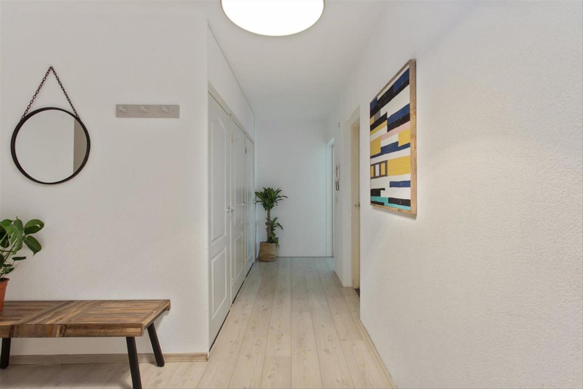 Te huur: Appartement Ilperveldstraat, Amsterdam - 9