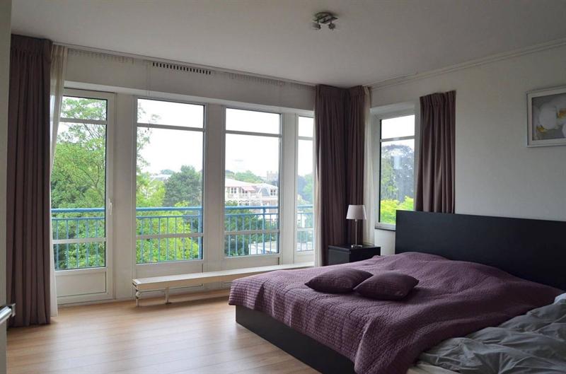 Te huur: Appartement Zeestraat, Den Haag - 18