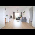 Te huur: Appartement Marinestraat, Rotterdam - 1