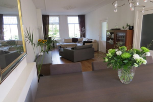 View apartment for rent in Nijmegen Schoolstraat, € 1595, 120m2 - 354320. Interested? check out this apartment and leave a message!