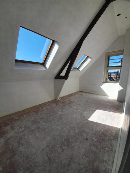 Te huur: Appartement Noordeinde, Leiden - 2
