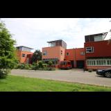 Bekijk woning te huur in Almere Robijnplantsoen, € 1995, 200m2 - 267837. Geïnteresseerd? Bekijk dan deze woning en laat een bericht achter!