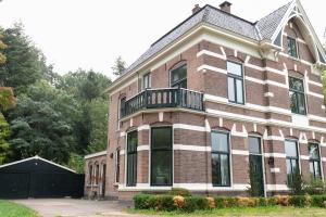 Bekijk woning te huur in Hengelo Ov Drienerwoldeweg: Woning - € 2300, 300m2 - 351494