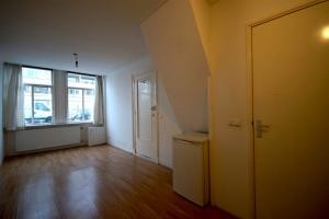 Te huur: Appartement Lammermarkt, Zierikzee - 1