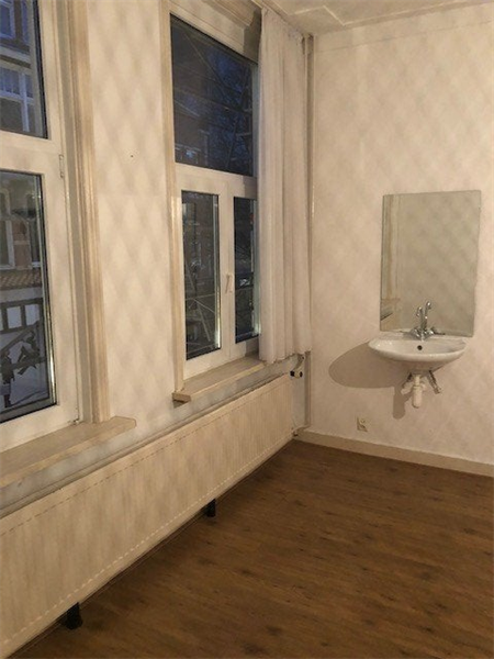 Te huur: Kamer Dautzenbergstraat, Heerlen - 5