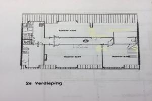 Bekijk kamer te huur in Maastricht M. Ulrichweg, € 440, 18m2 - 366691. Geïnteresseerd? Bekijk dan deze kamer en laat een bericht achter!