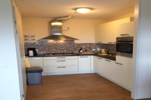 For rent: Apartment Wulpstraat, Hellevoetsluis - 1