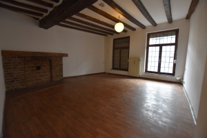 View studio for rent in Sittard Paardestraat, € 550, 29m2 - 372828. Interested? check out this studio and leave a message!