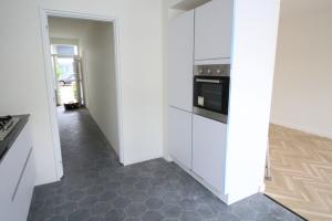 Bekijk woning te huur in Tilburg B. Jansenstraat, € 1595, 150m2 - 345760. Geïnteresseerd? Bekijk dan deze woning en laat een bericht achter!