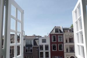Te huur: Appartement Lichtegaard, Utrecht - 1