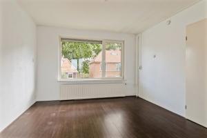 Bekijk appartement te huur in Lelystad Pioniersstraat, € 920, 60m2 - 374814. Geïnteresseerd? Bekijk dan deze appartement en laat een bericht achter!