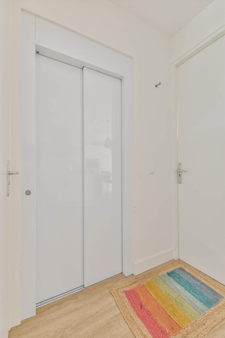 Te huur: Appartement Jan Willem Brouwersstraat, Amsterdam - 9