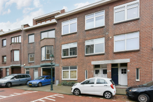 Te huur: Appartement Schuitenweg, Den Haag - 1