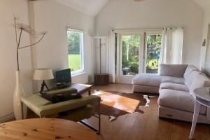 Bekijk woning te huur in Oud Zuilen Oostwaard, € 995, 70m2 - 369998. Geïnteresseerd? Bekijk dan deze woning en laat een bericht achter!