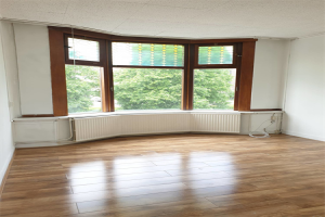View room for rent in Rotterdam Randweg, € 455, 12m2 - 393529. Interested? check out this room and leave a message!