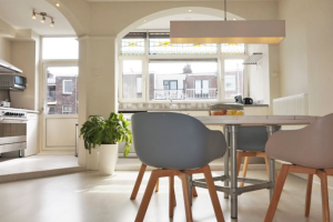 View apartment for rent in Schiedam Pieter de Hooghstraat, € 1275, 95m2 - 371692. Interested? check out this apartment and leave a message!