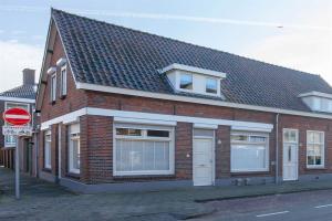 Bekijk woning te huur in Breda Esserstraat, € 1050, 100m2 - 375996. Geïnteresseerd? Bekijk dan deze woning en laat een bericht achter!