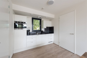 View apartment for rent in Bergen Op Zoom Keplerstraat, € 1425, 54m2 - 395074. Interested? check out this apartment and leave a message!