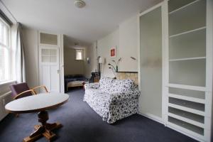 Bekijk appartement te huur in Rotterdam Taborstraat, € 825, 40m2 - 396019. Geïnteresseerd? Bekijk dan deze appartement en laat een bericht achter!