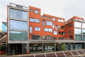 Bekijk appartement te huur in Apeldoorn Vosselmanstraat, € 710, 85m2 - 295323. Geïnteresseerd? Bekijk dan deze appartement en laat een bericht achter!