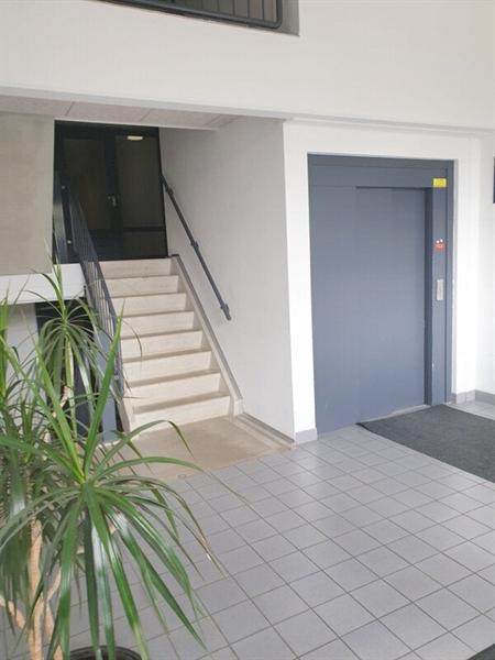 Te huur: Appartement Marialaan, Nijmegen - 12