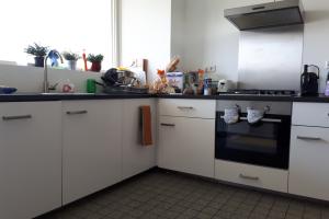 Bekijk appartement te huur in Enschede J.J. van Deinselaan, € 995, 98m2 - 391719. Geïnteresseerd? Bekijk dan deze appartement en laat een bericht achter!