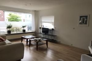 Bekijk woning te huur in Nuenen Nassaustraat, € 1250, 120m2 - 391590. Geïnteresseerd? Bekijk dan deze woning en laat een bericht achter!