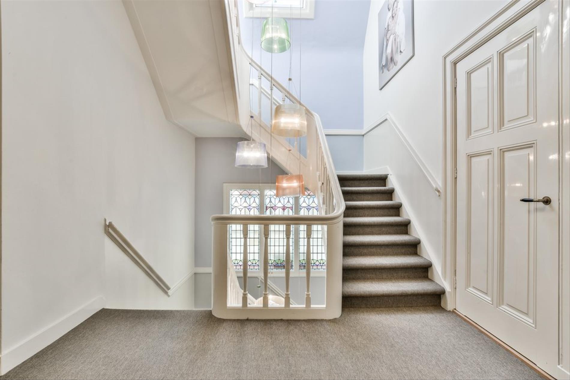 For rent: House Kleverparkweg, Haarlem - 16