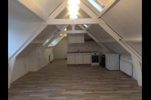 Bekijk appartement te huur in Enschede Sumatrastraat, € 695, 50m2 - 288065. Geïnteresseerd? Bekijk dan deze appartement en laat een bericht achter!