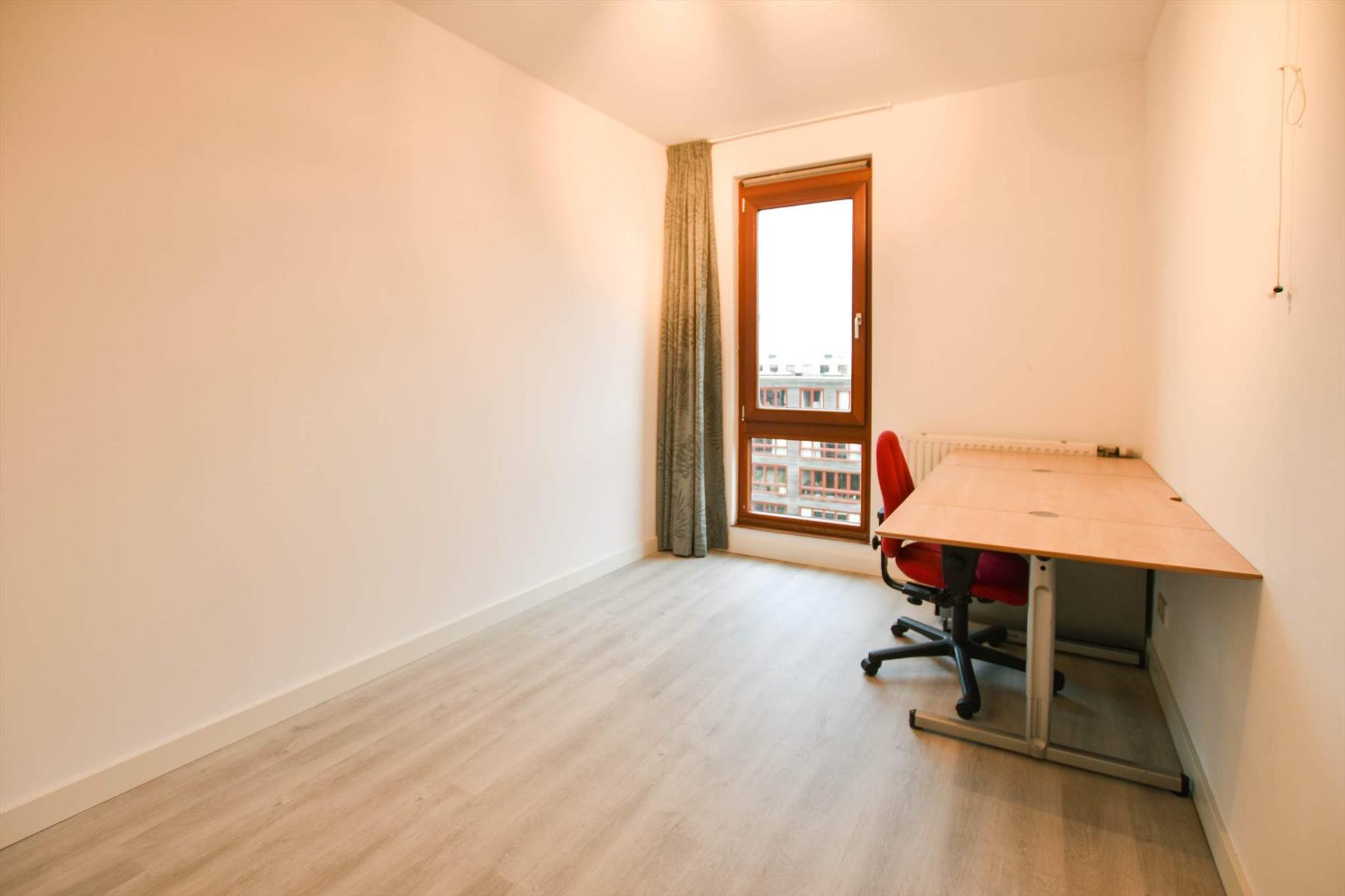 Te huur: Appartement Panamalaan, Amsterdam - 15