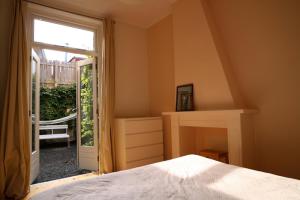 Te huur: Appartement Fivelstraat, Groningen - 1