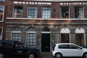Bekijk appartement te huur in Leiden Hogewoerd, € 1850, 115m2 - 360152. Geïnteresseerd? Bekijk dan deze appartement en laat een bericht achter!