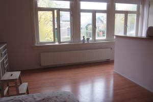 Bekijk studio te huur in Arnhem Onder de Linden, € 431, 20m2 - 391822. Geïnteresseerd? Bekijk dan deze studio en laat een bericht achter!
