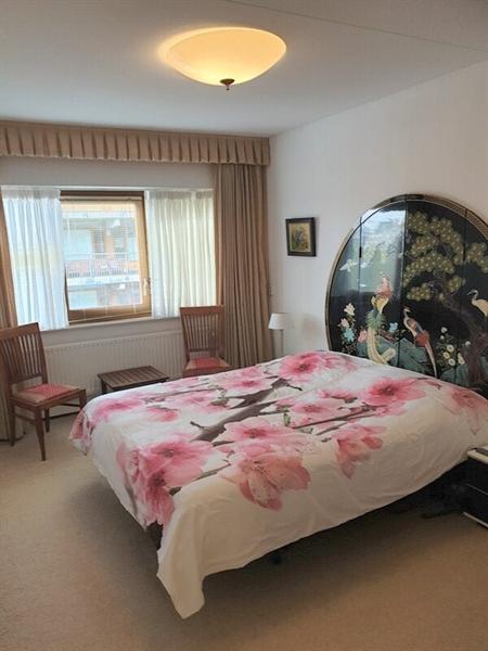 Te huur: Appartement Marialaan, Nijmegen - 4