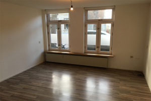 Te huur: Appartement Raadhuisstraat, Bergambacht - 1