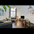 Te huur: Appartement Abtstraat, Maastricht - 1