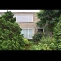 Bekijk woning te huur in Uden Filipstraat, € 1250, 160m2 - 234293