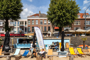 Bekijk appartement te huur in Arnhem Roermondsplein, € 850, 85m2 - 377739. Geïnteresseerd? Bekijk dan deze appartement en laat een bericht achter!