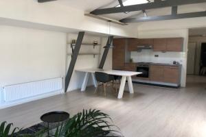 Bekijk appartement te huur in Leeuwarden Amelandsstraat, € 750, 65m2 - 374420. Geïnteresseerd? Bekijk dan deze appartement en laat een bericht achter!