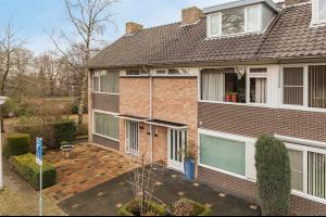 Bekijk woning te huur in Eindhoven Venuslaan, € 1200, 100m2 - 296843. Geïnteresseerd? Bekijk dan deze woning en laat een bericht achter!