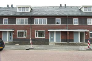Bekijk woning te huur in Amstelveen Heemstede, € 2500, 150m2 - 341289. Geïnteresseerd? Bekijk dan deze woning en laat een bericht achter!