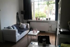 Bekijk kamer te huur in Tilburg Hasseltplein, € 395, 20m2 - 397048. Geïnteresseerd? Bekijk dan deze kamer en laat een bericht achter!