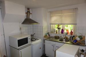 Bekijk kamer te huur in Hilversum Nassaulaan, € 325, 12m2 - 367655. Geïnteresseerd? Bekijk dan deze kamer en laat een bericht achter!