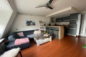View apartment for rent in Leeuwarden Aggemastate, € 650, 57m2 - 383506. Interested? check out this apartment and leave a message!