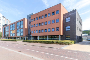 View studio for rent in Apeldoorn Wilhelmina Druckerstraat, € 495, 25m2 - 372237. Interested? check out this studio and leave a message!