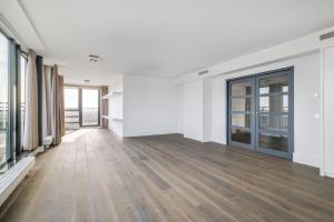 For rent: Apartment Van Leijenberghlaan, Amsterdam - 1