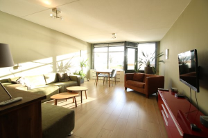 View apartment for rent in Rotterdam Oostmaaslaan, € 1450, 68m2 - 378903. Interested? check out this apartment and leave a message!
