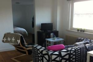 Bekijk studio te huur in Maastricht L. Moonenstraat, € 595, 30m2 - 346119. Geïnteresseerd? Bekijk dan deze studio en laat een bericht achter!